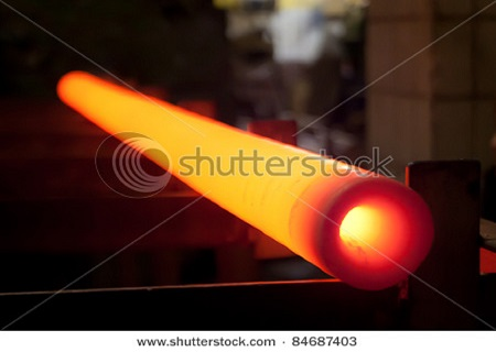 stock-photo-hot-metal-after-rolling-getting-cold-84687403 (1)