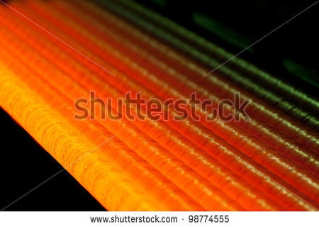 stock-photo-hot-metal-after-rolling-getting-cold-98774555