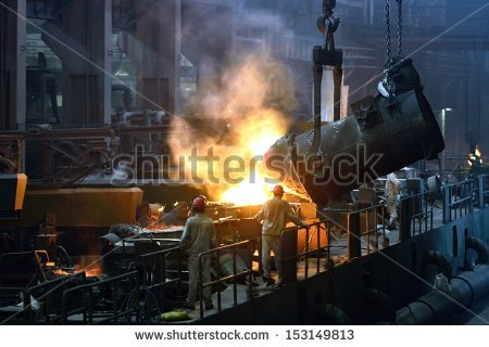 stock-photo-iron-and-steel-factory-workshop-153149813