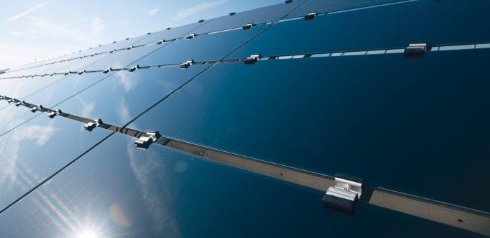 new.solar.cells.2x2760